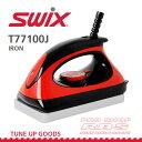 Swix iron t77 01
