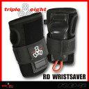 Triple8 rd wristsave