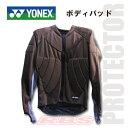 Yonex_p_bp_02