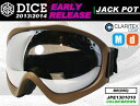 Dice_13_early_jac01