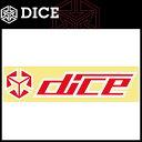Dice_sticker_001