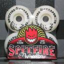 Spitfire whell cs 53