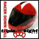 Triple8_racer_red