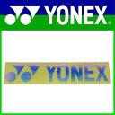 Yonex sticker 5031