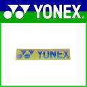 Yonex_sticker_5033