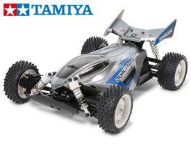 !【TAMIYA/タミヤ】 58596 1/10 電動RC デュアルリッジ(TT-02Bシャーシ) 組立キット ≪ラジコン≫