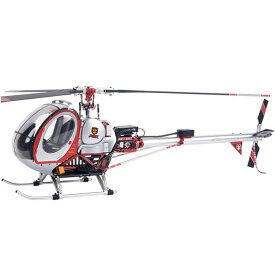 JCZK 300C GPS付電動ヘリコプター