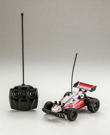 CCP/5301-RD_5302-BL/ラジオコントロール バクソーハー