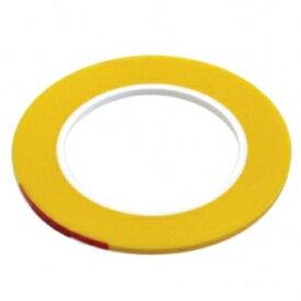 【ネコポス対応】イーグル(EAGLE)/MT0210/2mm x 10mマスキングテープ(イエロー)