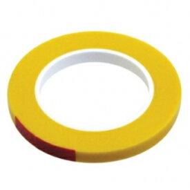【ネコポス対応】イーグル(EAGLE)/MT0510/5mm x 10mマスキングテープ(イエロー)