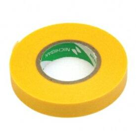 【ネコポス対応】イーグル(EAGLE)/MT0918/9mm x 18m マスキングテープ(イエロー)