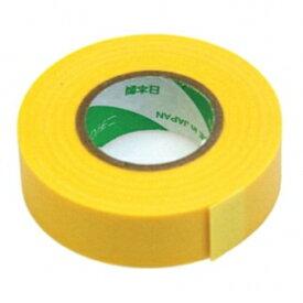 【ネコポス対応】イーグル(EAGLE)/MT1518/15mm x 18mマスキングテープ(イエロー)