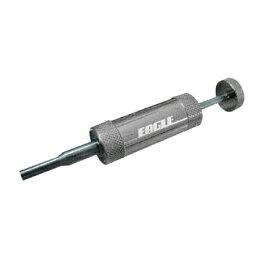 【ネコポス対応】イーグル(EAGLE)/2290LP-GU/ピンリムーバー(EPエアコネクター)MINI用(ガンメタ) 工具/ピン抜き