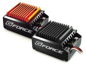 【基本送料無料】G-FORCE(ジーフォース)/G0191_G195/TS 90A PlusブラシレスESC