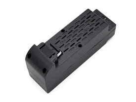 【ネコポス対応】G-FORCE(ジーフォース)/GB031/LiPoバッテリー 3.7V 1800mAh [SKYHIGH]