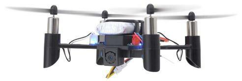 【基本送料無料】G-FORCE(ジーフォース)/GB390/Live CAM Drone DX(ライブカムドローン)組立アッセンブリーキット ※送信機付属