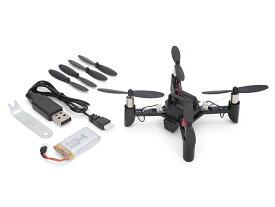 【基本送料無料】G-FORCE(ジーフォース)/GB391/Live CAM Drone STD(ライブカム)FPVドローン 組立キット※WiFi フライト仕様
