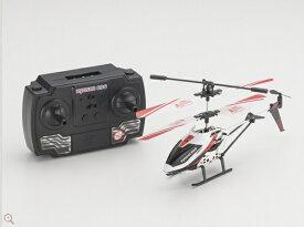 京商エッグ/54101/NEWトライマスター2 GYRO (レッド、ブルー) レディセット (2 chジャイロ搭載赤外線ヘリコプター)
