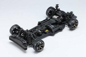【基本送料無料】YOKOMO(ヨコモ)/DP-YD2Z/RWDドリフトカー YD-2Z シャーシキット(未組立)