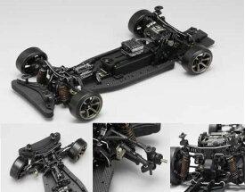 【基本送料無料】【ラジコン】YOKOMO(ヨコモ)/DP-YD2SX/RWDドリフトカー YD-2SX II シャーシキット(未組立)
