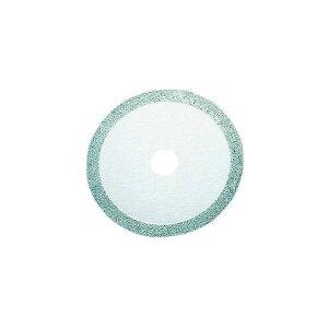 HOZAN ホーザン ディスクカッターK-110/K-111用 #150 K-110-1(代引不可)【送料無料】