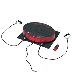 アルインコ 振動マシン バランスウェーブミニ FAV4117R フィットネス 体幹トレーニング 健康器具【送料無料】