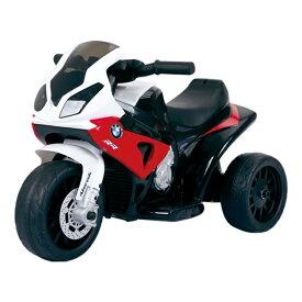 電動乗用バイクBMW JT5188 子供 乗用バイク 充電式 ペダル操作 プレゼント お誕生日(代引不可)【送料無料】