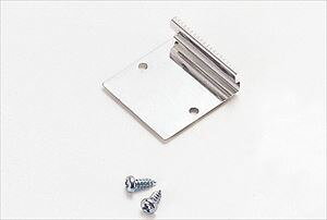 テープカッター用替刃10ヶ 46508