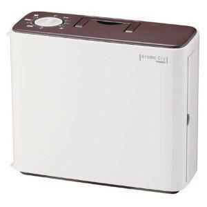 ツインバード ふとん乾燥機アロマドライ FD-4148W【ポイント10倍】