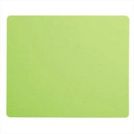 エコマウスパッド(グリーン)MPD-EC37G サンワサプライ(代引き不可)