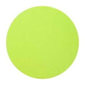 シリコンマウスパッド(グリーン)MPD-OP55G サンワサプライ(代引き不可)