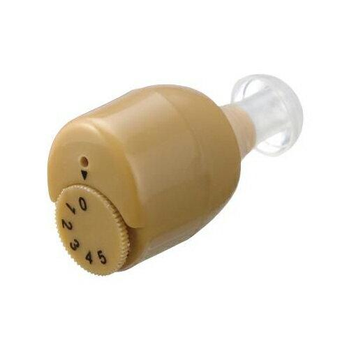 YAZAWA 小型集音器 SLV03BR 家電 生活家電 その他家電用品(代引不可)【ポイント10倍】