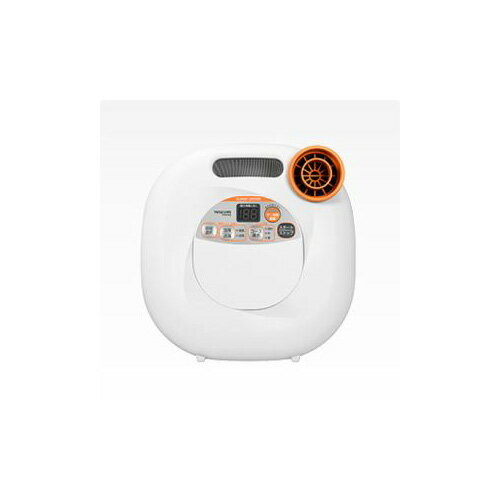 TESCOM ふとん乾燥機 TFD100-W 家電 生活家電 衣類乾燥機【ポイント10倍】【送料無料】【inte_D1806】