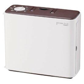 ツインバード ふとん乾燥機 アロマドライ ホワイト FD-4148W【ポイント10倍】【送料無料】