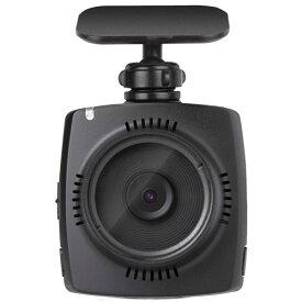 INBYTE SDXC対応 Sony Exmor CMOSセンサー搭載フルHDドライブレコーダー LUKAS LK-7500【ポイント10倍】