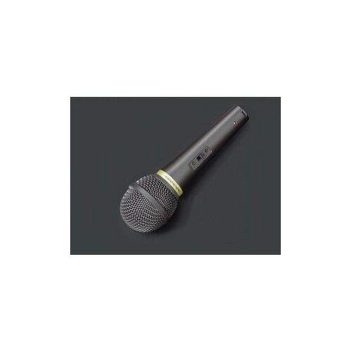 Audio-Technica オーディオテクニカ オーディオテクニカ マイクロホン AT-VD3 家電 オーディオ関連 Audio-Technica【ポイント10倍】【int_d11】