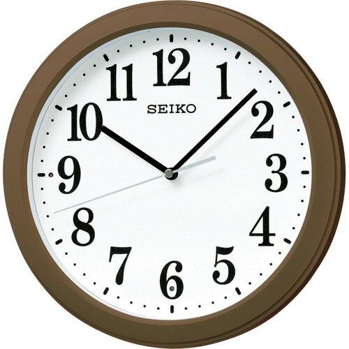 セイコー 電波掛時計 C8060018 C8060018 雑貨・ホビー・インテリア ノーブランド【ポイント10倍】【inte_D1806】