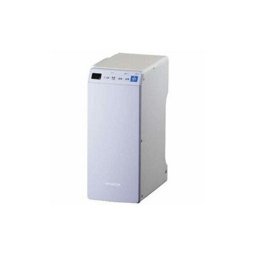 日立 ふとん乾燥機 アッとドライ ライラック HFK-VL1-V(代引不可)【ポイント10倍】【送料無料】【smtb-f】