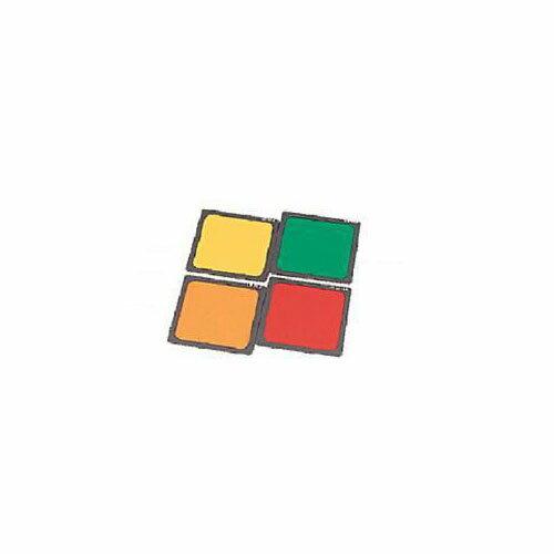 ケンコー・トキナー フィルター LEEP3(代引不可)【ポイント10倍】