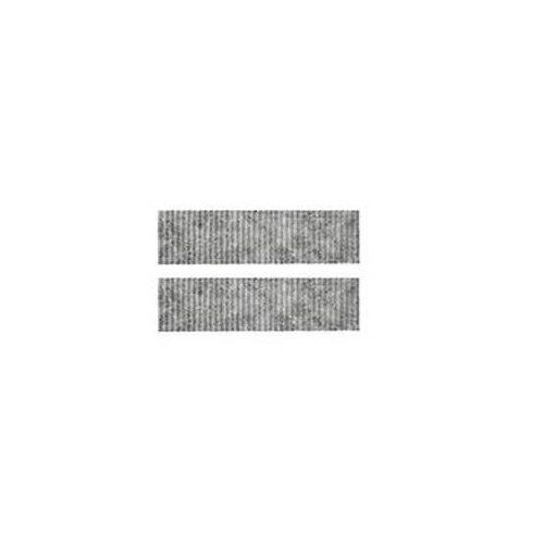 SHARP エアコンフィルター AZ50FC(代引不可)【ポイント10倍】