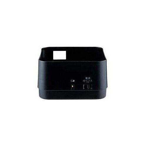 SHARP プラズマクラスターイオン発生器電池用ケース(IG-B20用) IZBB20(代引不可)【ポイント10倍】
