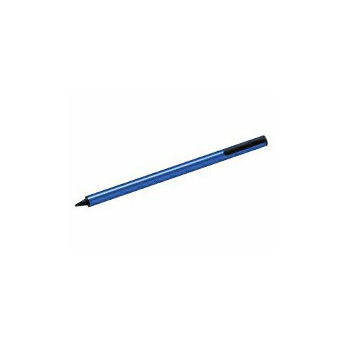 SHARP 電子辞書 タッチペン OZ271AX(代引不可)【ポイント10倍】