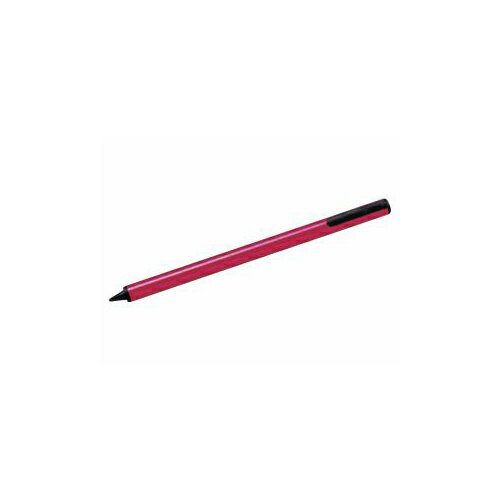 SHARP 電子辞書 タッチペン OZ271PX(代引不可)【ポイント10倍】