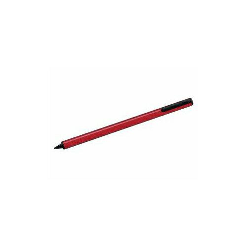 SHARP 電子辞書 タッチペン OZ271RX(代引不可)【ポイント10倍】