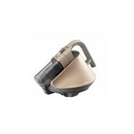 SHARP サイクロンふとん掃除機 「コロネ」 ゴールド系 EC-HX150-N(代引不可)【ポイント10倍】