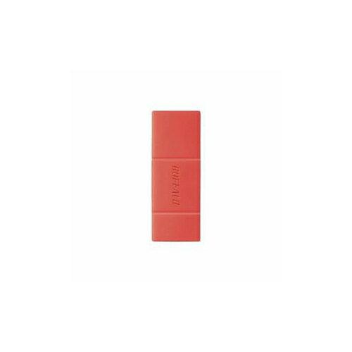 BUFFALO バッファロー スマホ・タブレット用USBメモリー 32GB ピンク RUF3-SMA32GA-PK(代引不可)【ポイント10倍】【送料無料】