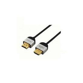 ソニー HDMIケーブル DLCHE10SB パソコン パソコン周辺機器 ケーブル SONY(代引不可)【ポイント10倍】【送料無料】