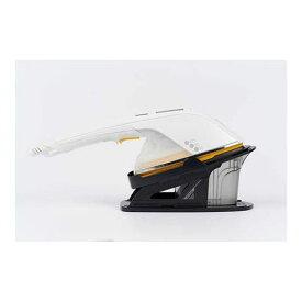 MEDIK メディク スタイリングスチームアイロン ホワイト SBZ-BR10AWT(代引不可)【送料無料】