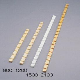 アイリスオーヤマ ラック支柱 DIYボード ナチュラル 2100×60mm DTR-2100(代引き不可)【ポイント10倍】【送料無料】