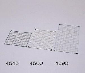 アイリスオーヤマ メッシュパネル メッシュパネル ベージュ 450×900mm MPP-4590(代引き不可)【送料無料】